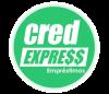 logocredexpress